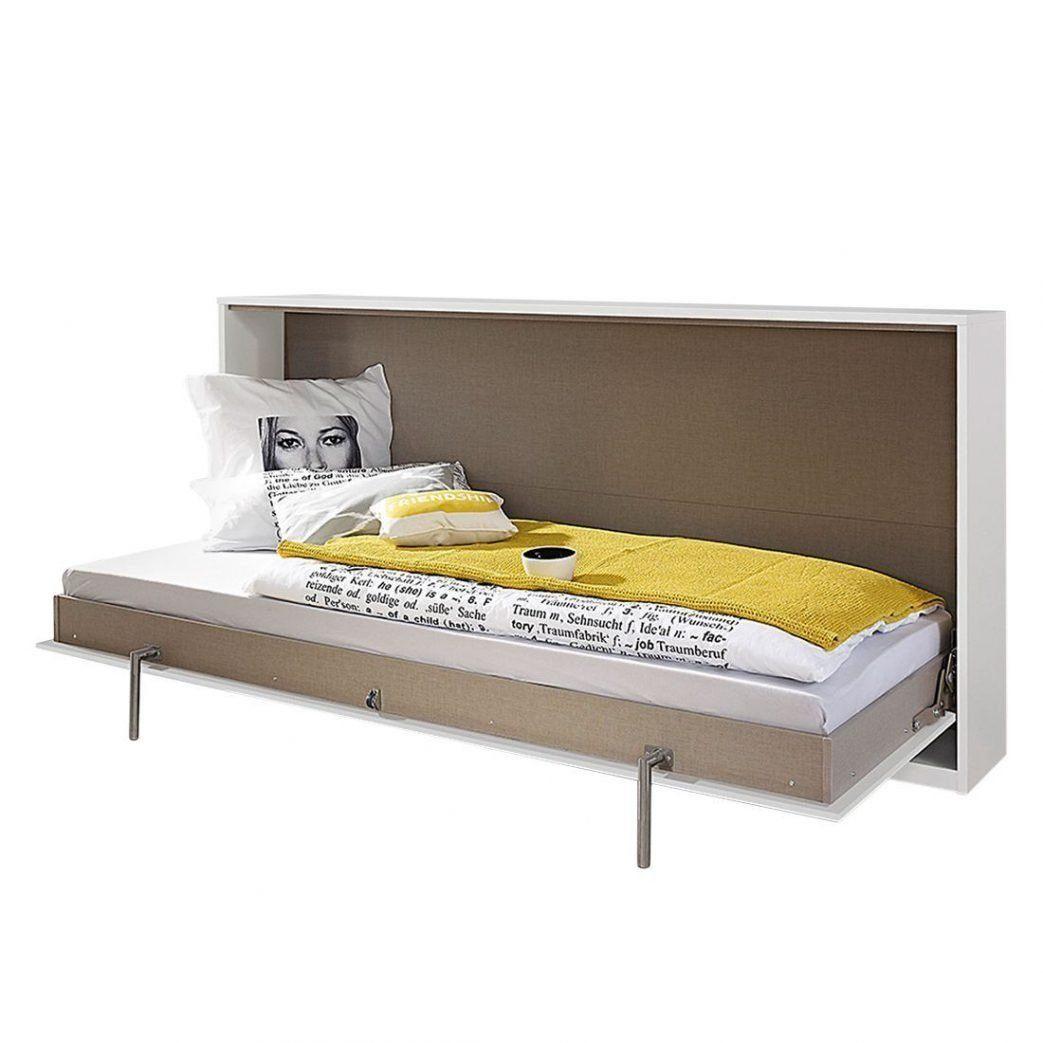 Tete De Lit Avec Etagere Agréable Lit Avec Etagere Ikea