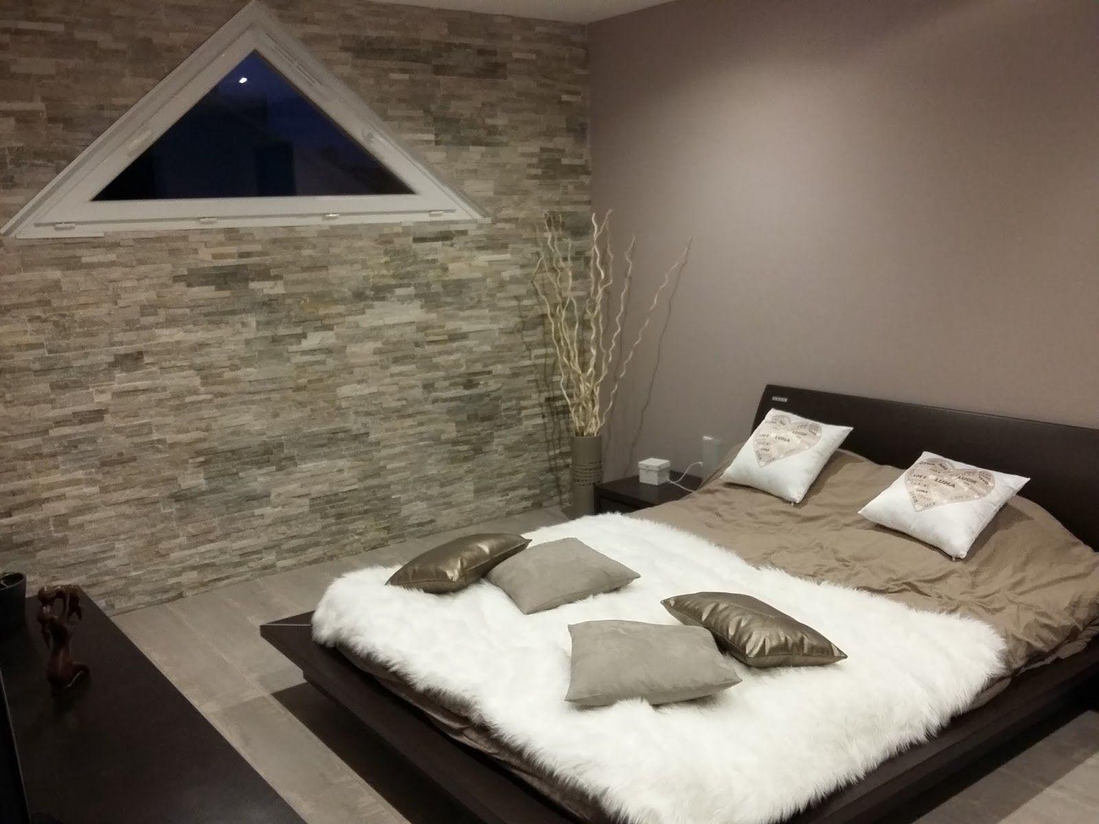 Tete De Lit Avec Led Nouveau Deco Chambre Lit Noir Chambre A Coucher Enfant Impressionnant Https