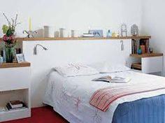 Tete De Lit Avec Niche Meilleur De 319 Best Interior Ideas Bedroom Images