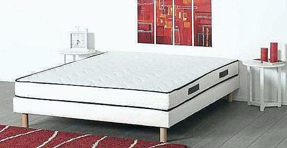 Tete De Lit Avec Rangement 140 Inspirant Lit Ikea 140 No Box Spring Bed Frame Ikea Beautiful Lit Ikea 140