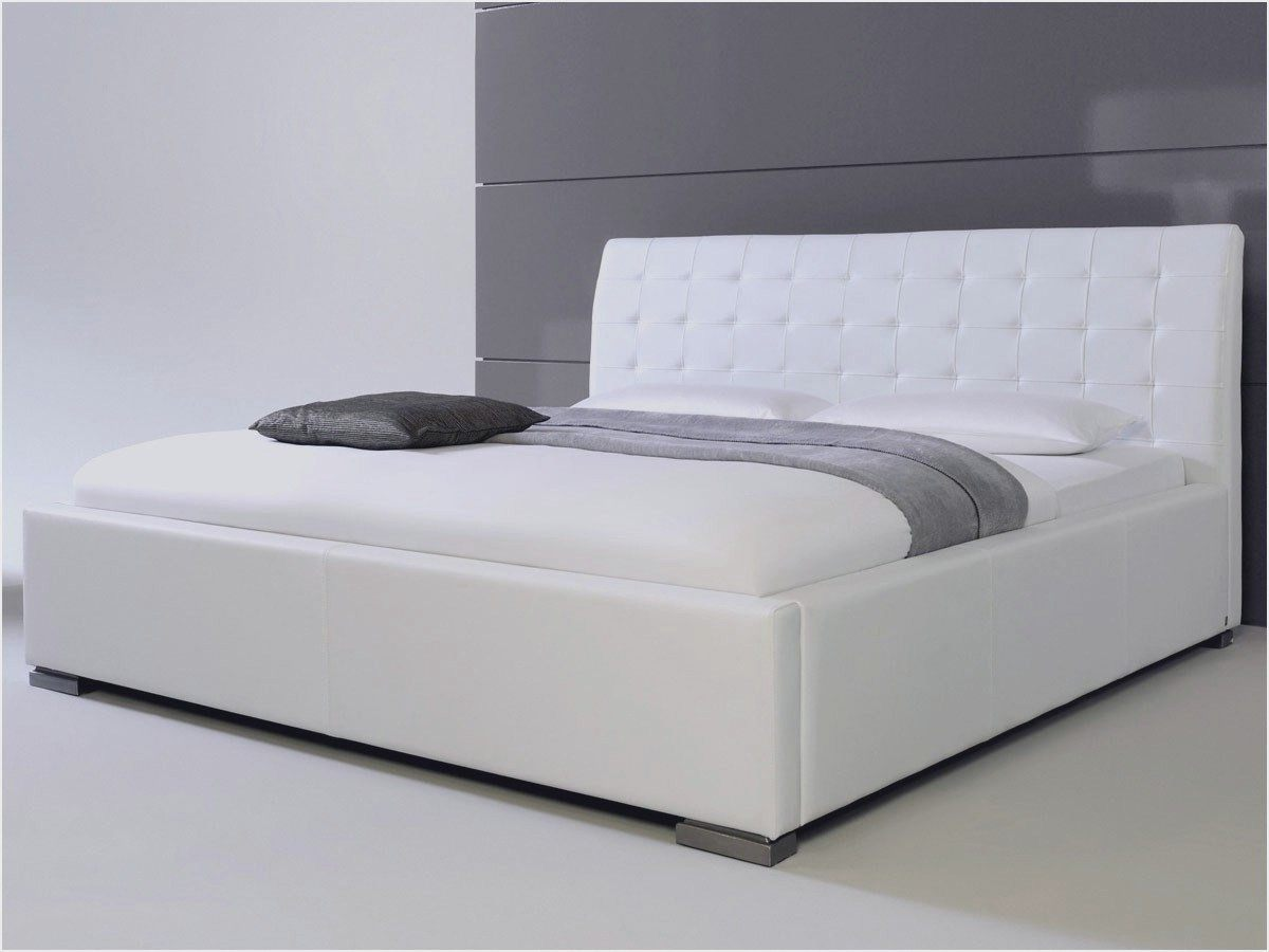Tete De Lit Avec Rangement 160 Impressionnant Tete De Lit Blanc 160 Cm Beau S Tete De Lit Ikea 180 Fauteuil