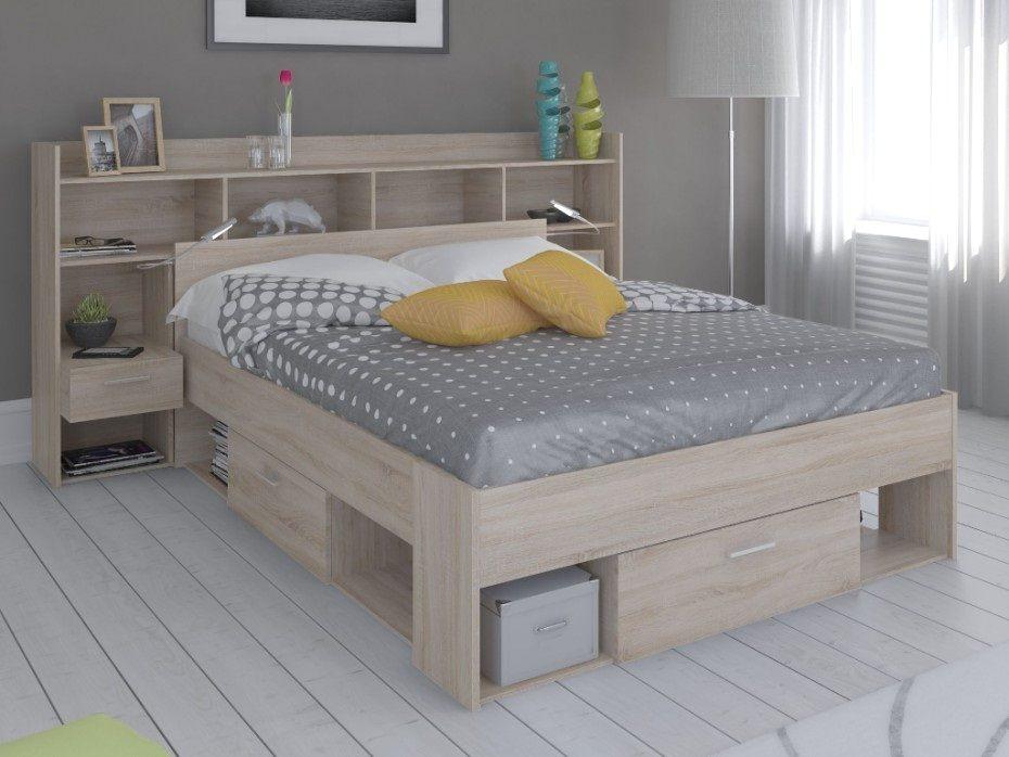 Tête De Lit Avec Rangement Coulissant Bel Ikea Tete De Lit Avec Rangement Lit with Ikea Tete De Lit Avec