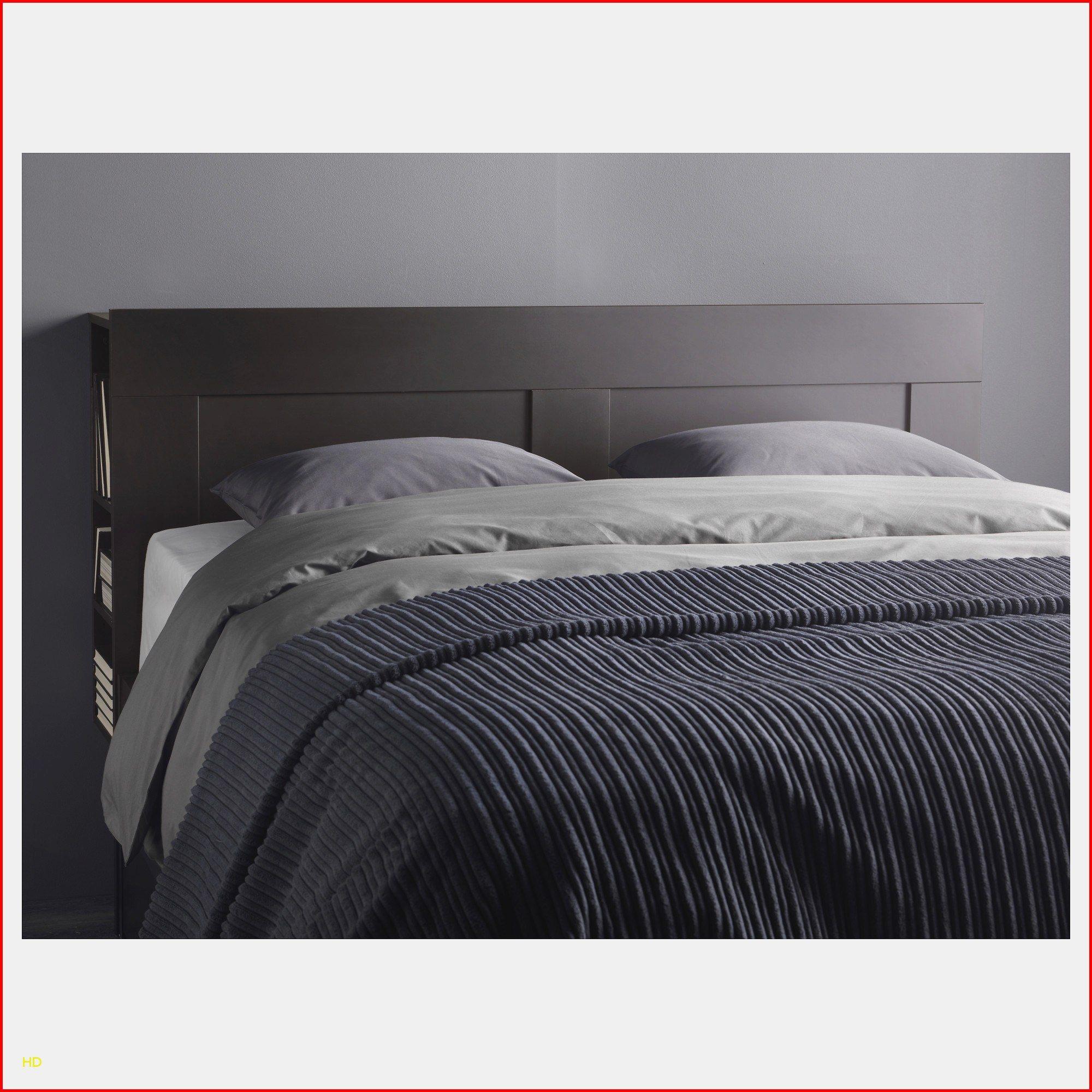 Tête De Lit Avec Rangement Coulissant Impressionnant Ikea Tete De Lit