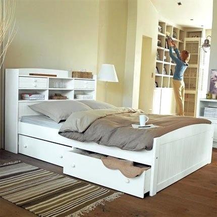 Tete De Lit Avec Rangement Ikea Charmant Ikea Lit Avec Rangement Lit Rangement Ikea Lit 2 Places Avec