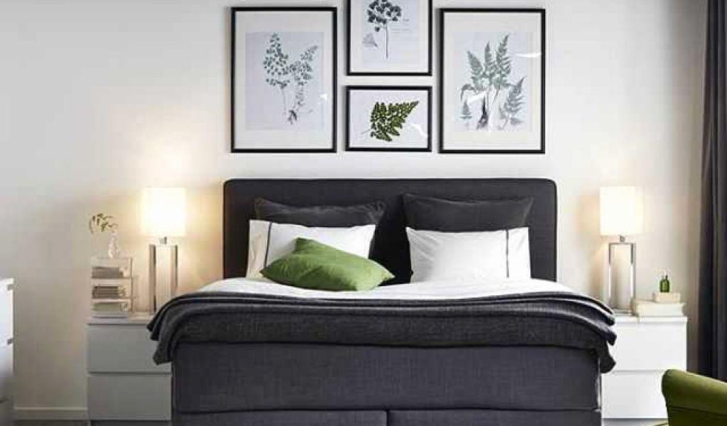 Tete De Lit Avec Rangement Ikea De Luxe Beau Cheval En Bois Ikea Impressionnant Image Tete De Lit Avec