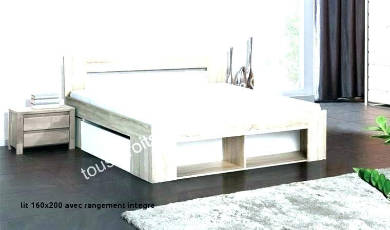 Tete De Lit Avec Rangement Ikea Fraîche Lit Avec Rangement Integre Ikea Tete De Lit Avec Rangement Integre