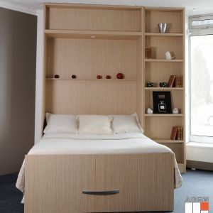 Tete De Lit Avec Rangement Ikea Génial Ikea Dessus De Lit 67 Meilleur De Graphie De Coussin Microbilles