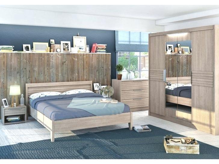Tete De Lit Avec Rangement Ikea Impressionnant Meuble Tete De Lit Medium Size Meuble Tete Lit Design Conforama