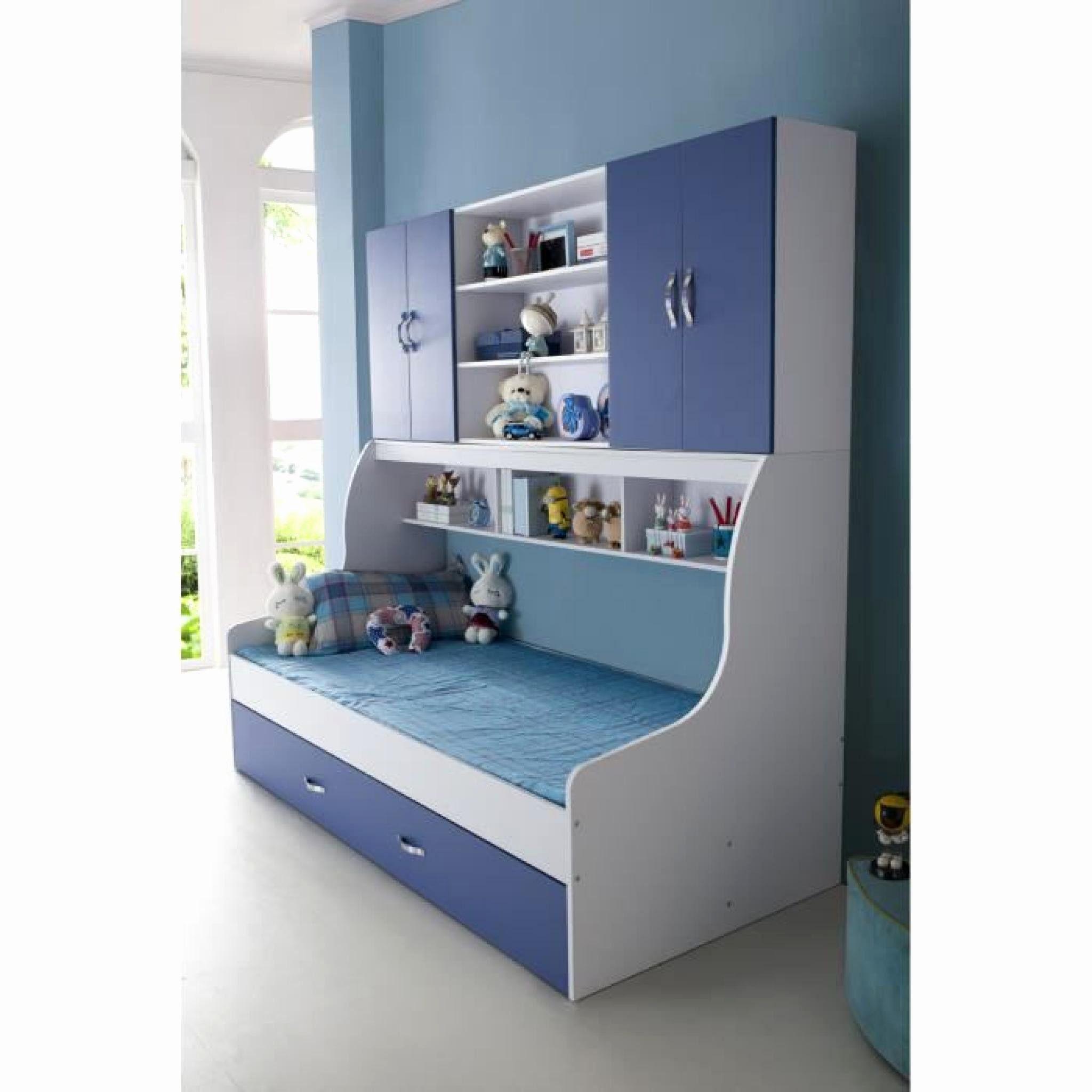 Tete De Lit Avec Rangement Ikea Meilleur De Bureau Avec Rangement Ikea Ikea Bureau Etagere Bureau sous Escalier