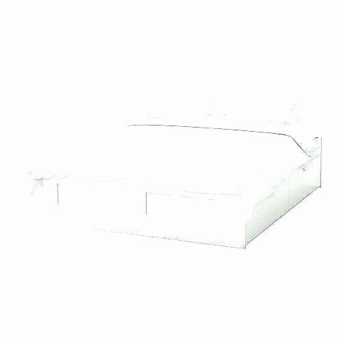 Tete De Lit Avec Rangement Integre Inspirant Tete De Lit En Tissu Ikea Beau S Tete De Lit Tissu Gris