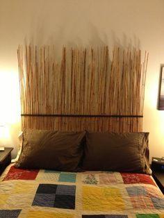 Tete De Lit Bambou Charmant 66 Meilleures Images Du Tableau Bambou