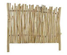 Tete De Lit Bambou Douce 43 Meilleures Images Du Tableau TŠte De Lit