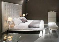 47 meilleures images du tableau tete de lits
