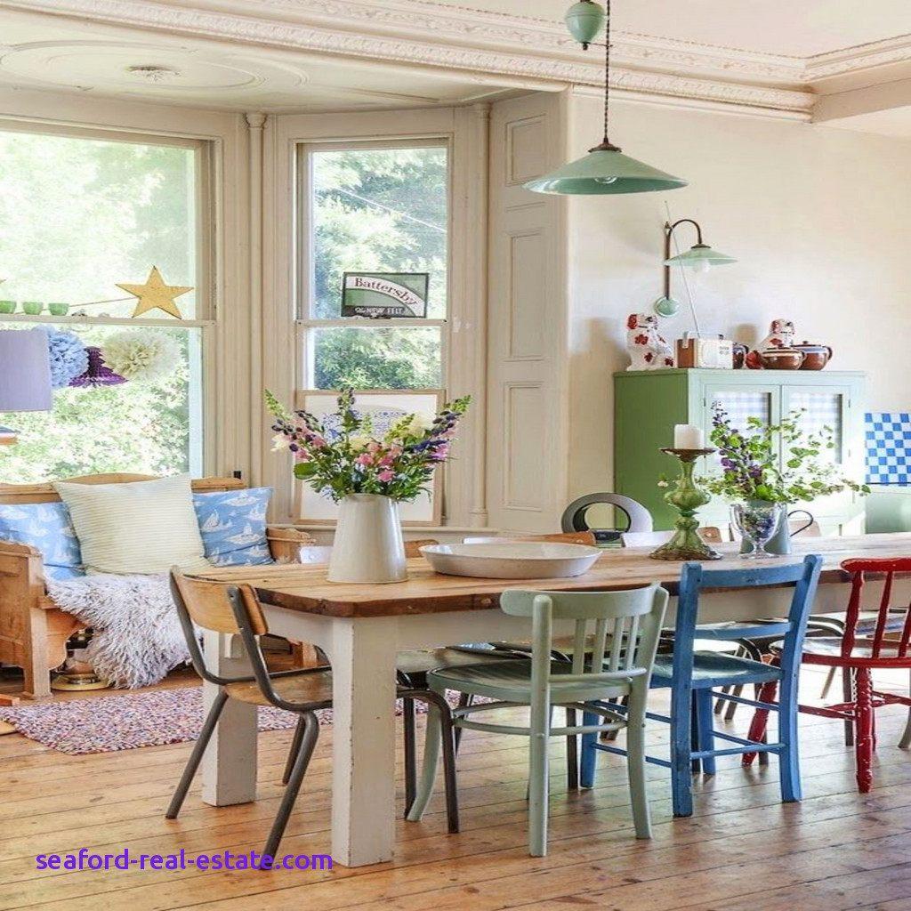 Tete De Lit Baroque Belle Lux Lit Style Baroque – Seaford Real Estate