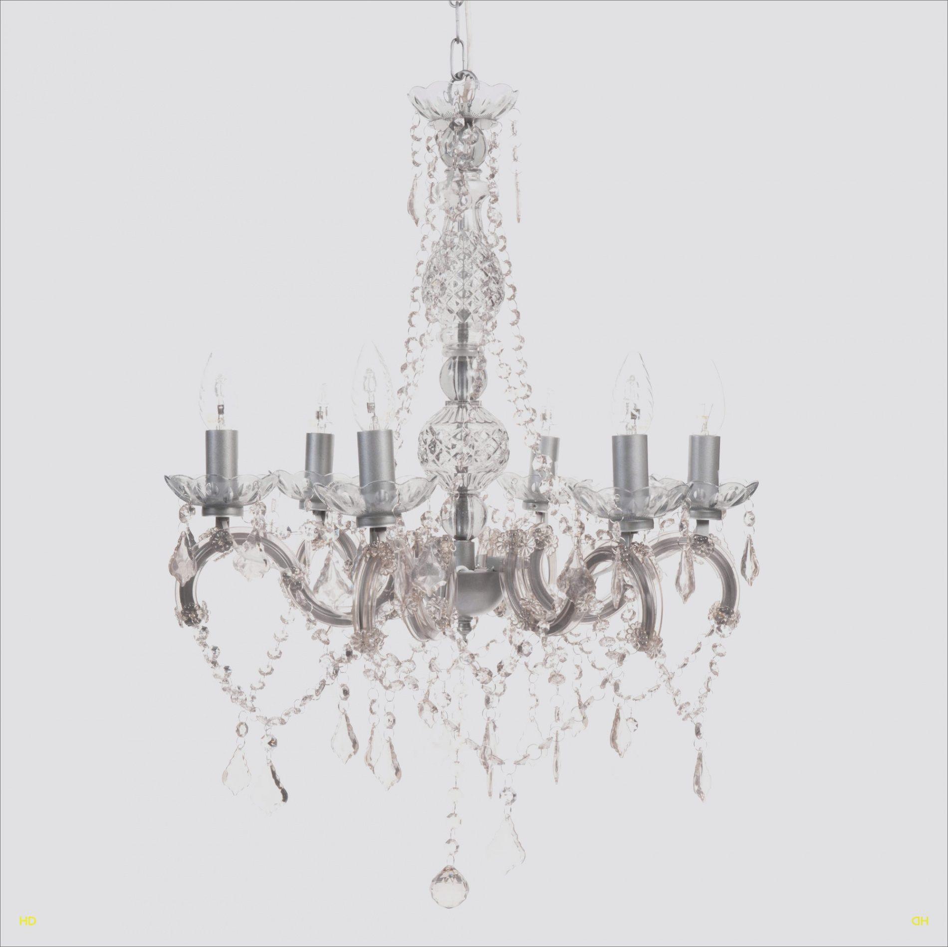Tete De Lit Baroque De Luxe Lustre Style Baroque — Laguerredesmots