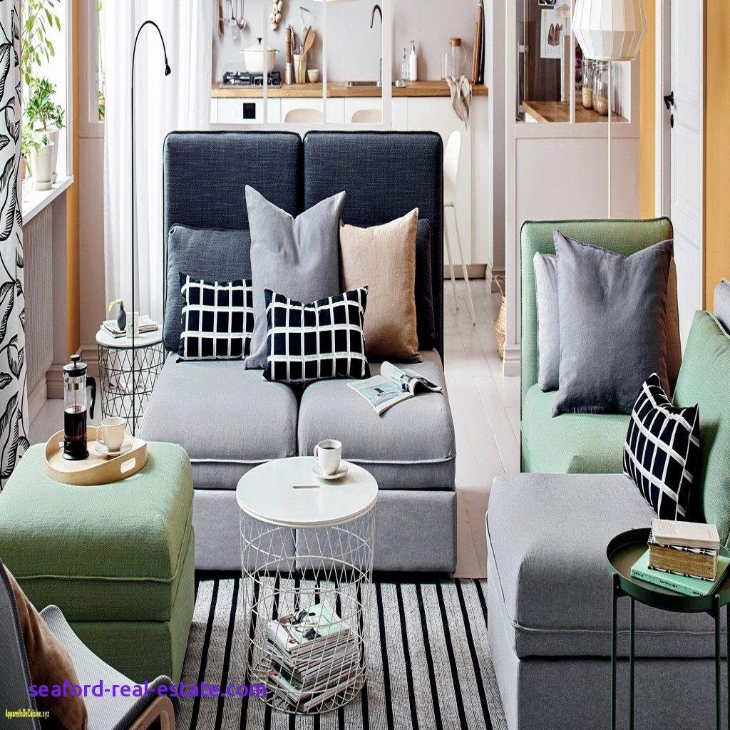 Tete De Lit Baroque Douce Lux Lit Style Baroque – Seaford Real Estate