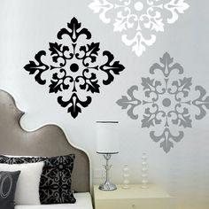 Tete De Lit Baroque Magnifique 27 Meilleures Images Du Tableau Stickers Baroque