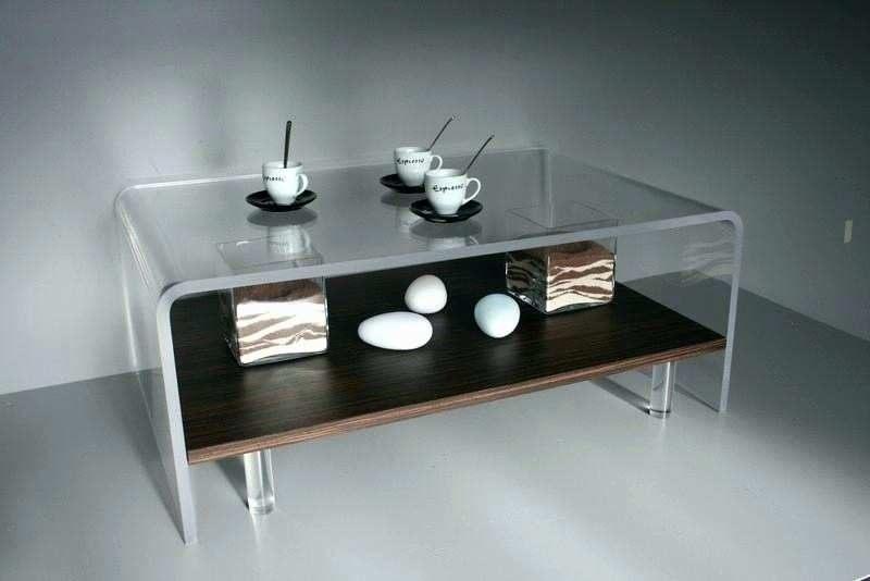 Tete De Lit Baroque Pas Cher Agréable Table Basse Baroque Pas Cher De Table Basse Pas Cher Design Beau