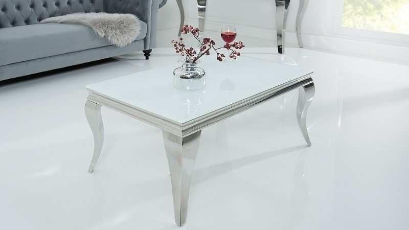 Tete De Lit Baroque Pas Cher Beau Table Basse Baroque Pas Cher élégant Salon Baroque Design Perfect