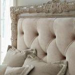 Tete De Lit Baroque Pas Cher Génial 37 Best Chambre Images On Pinterest