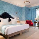 Tete De Lit Baroque Pas Cher Le Luxe ОтеРь Hotel Negresco 5 Ницца Бронирование отзывы фото — Туристер Ру