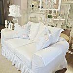 Tete De Lit Becquet De Luxe Coussin Plumes Becquet Fabrics And Textiles