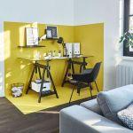 Tete De Lit Beige Charmant Peinture Bureau Zen Inspirant Chambre Decoration Taupe Et Blanc