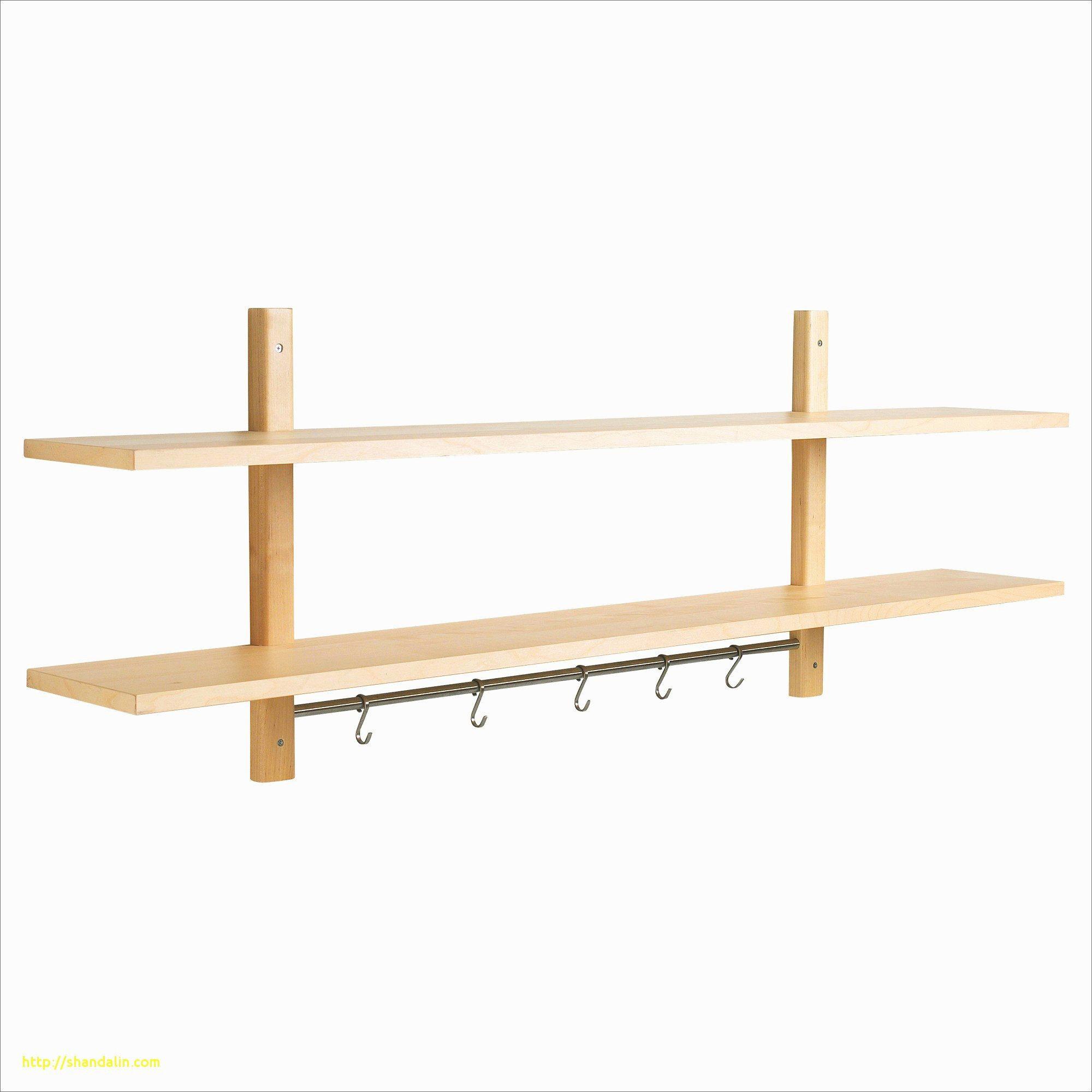 Tete De Lit Beige De Luxe Exceptionnel Etagere Tete De Lit Ikea Sur Tete De Lit Ikea 180