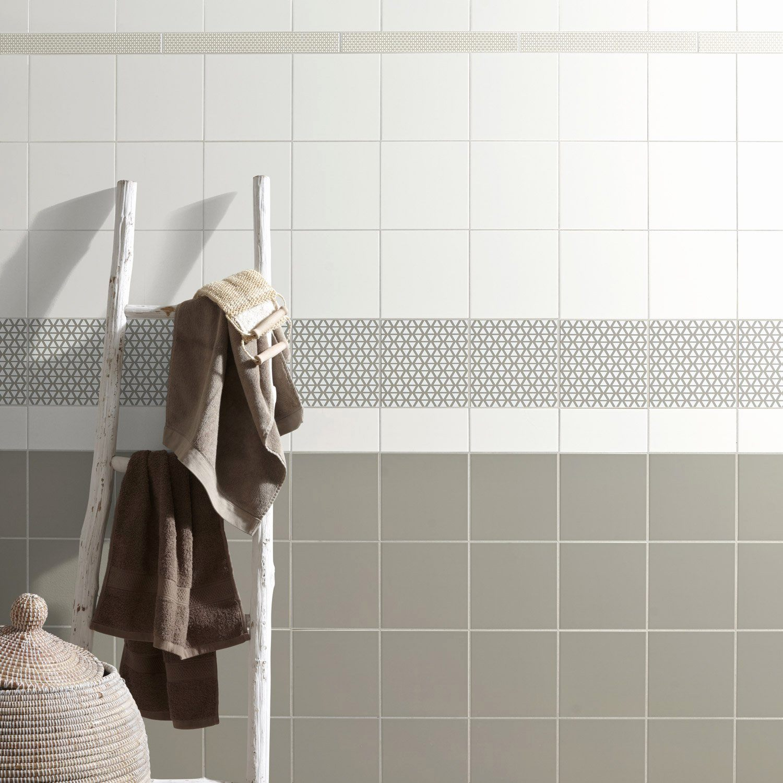 Tete De Lit Beige Le Luxe Mur Tete De Lit Meilleur De Lit Avec Tete De Lit Rangement élégant