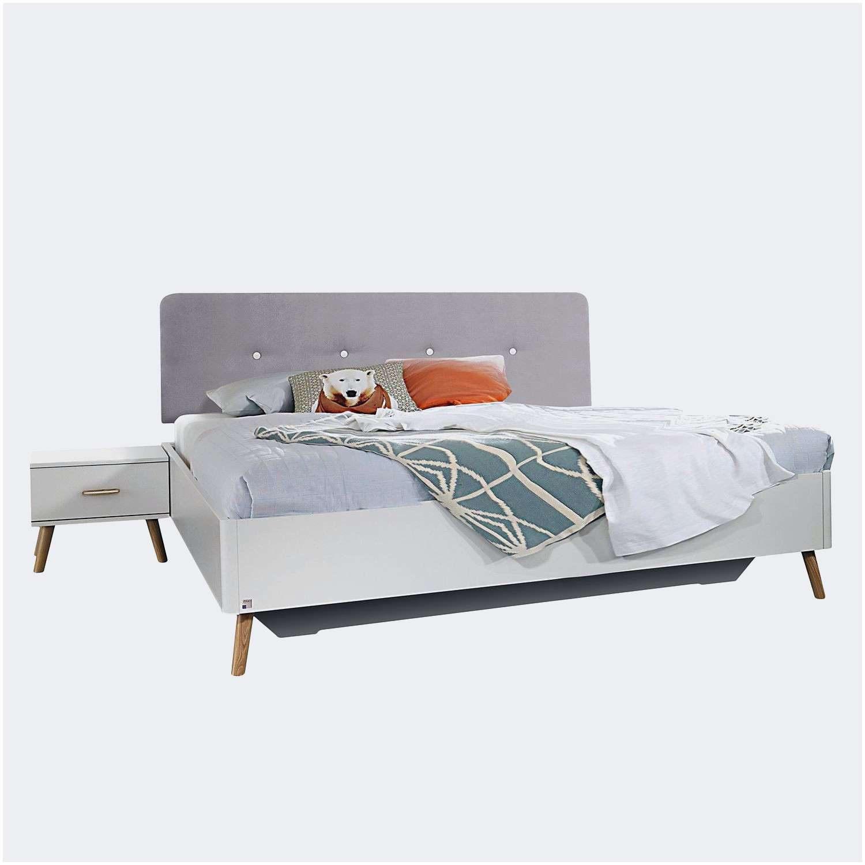 Tete De Lit Blanche 140 De Luxe Nouveau Tete Lit Design Lit 1 Place Avec sommier Beau Stock Matelas