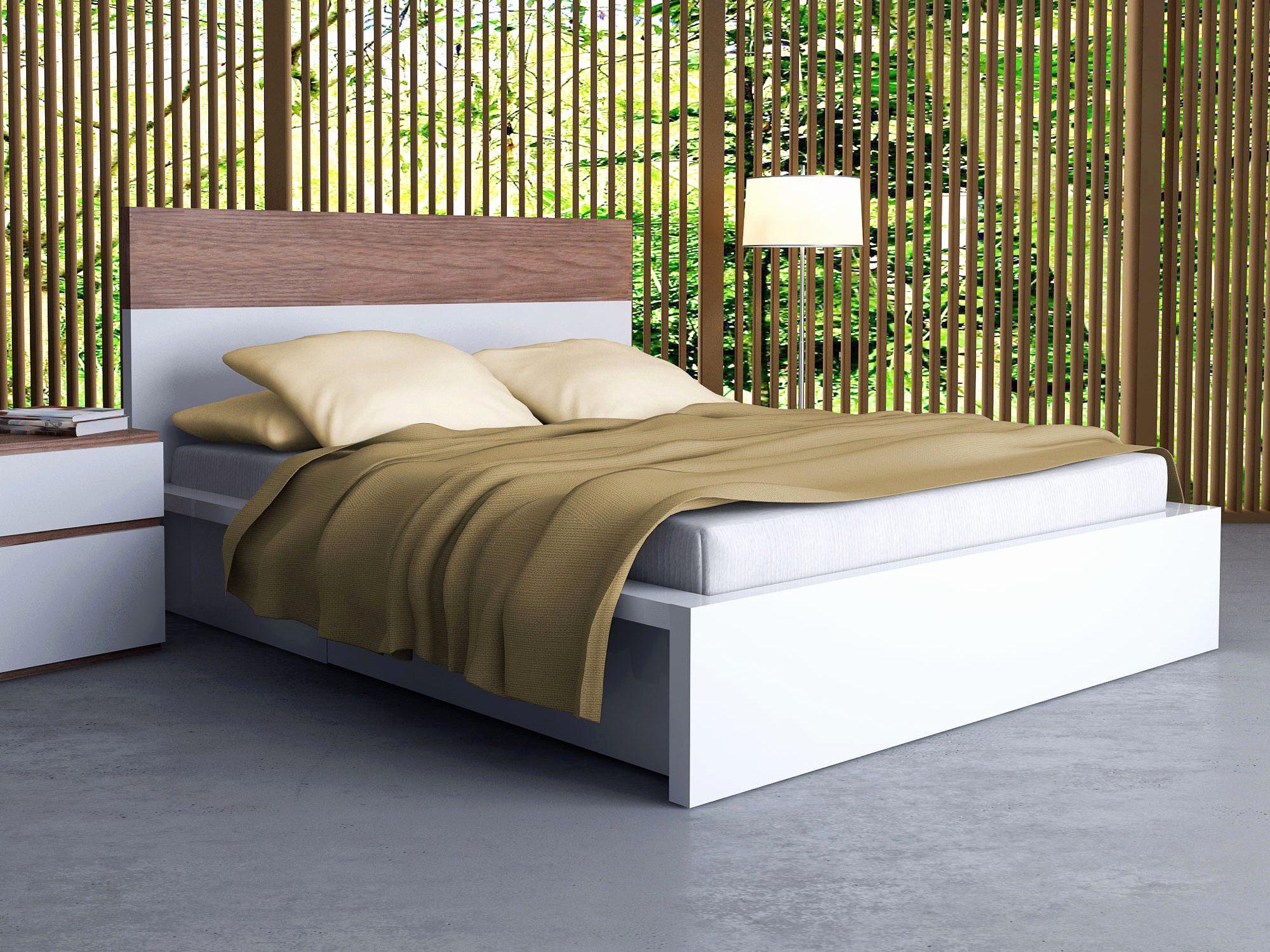 Tete De Lit Blanche 160 Inspirant Tete De Lit Tissu Ikea Inspirant Mandal Tete De Lit Nouveau S Tete