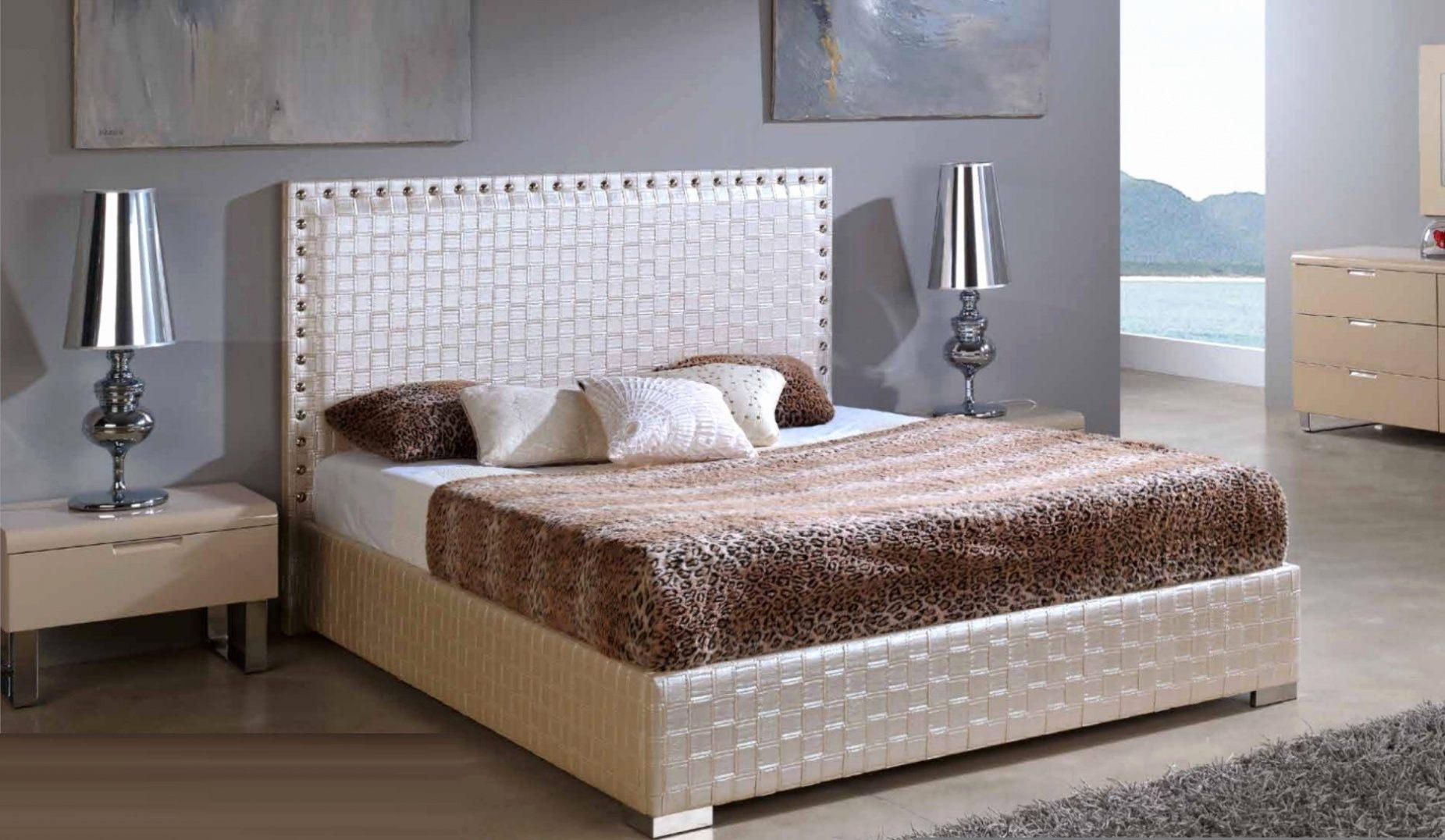 Tete De Lit Blanche 160 Le Luxe sove Tete De Lit 160 Blanc — sovedis Aquatabs