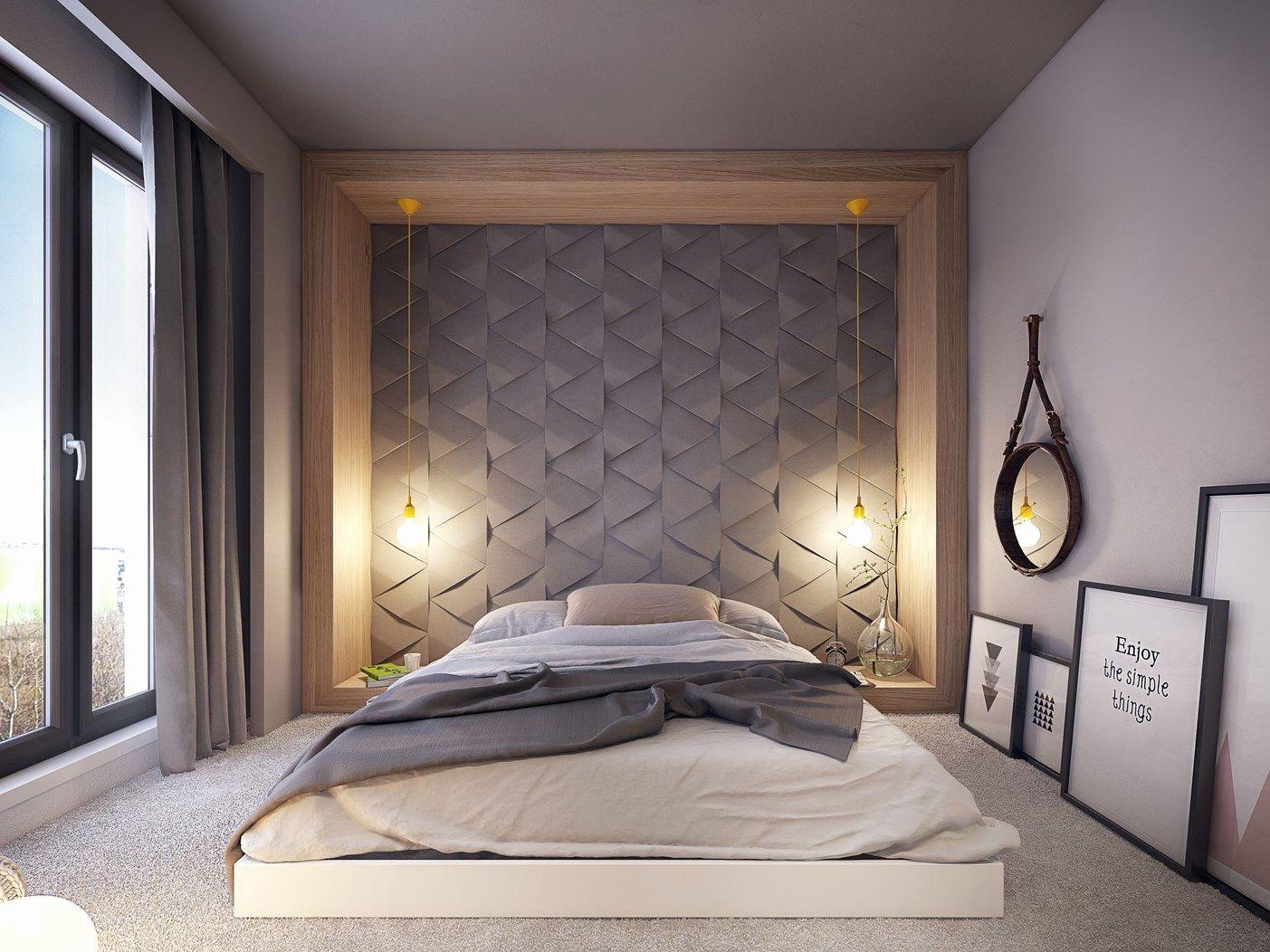 Tete De Lit Blanche 160 Meilleur De Tete De Lit 160 Design Beau Lit Design Cuir Inspirant Lit Design