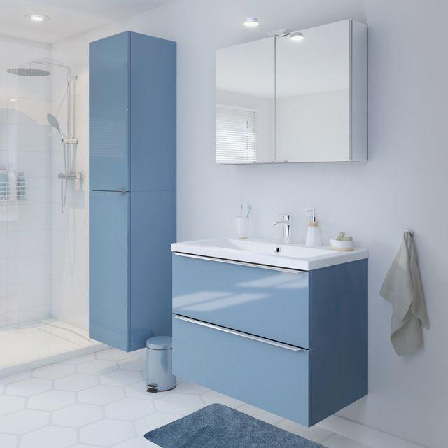 Tete De Lit Blanche 180 Bel Chambre Lit Créatif Tete De Lit Ikea 180 Fauteuil Salon Ikea Fresh