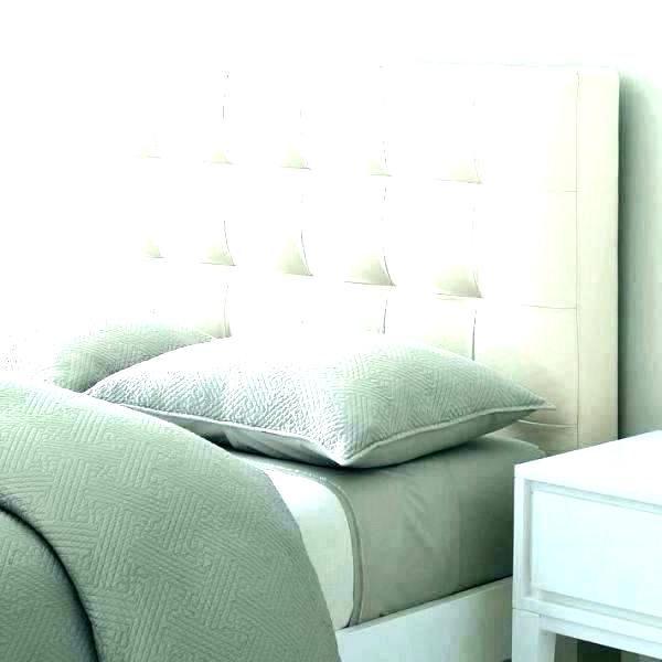 Tete De Lit Blanche 180 Douce Tetes De Lit Conforama Tate De Lit 165 Cm Warren Coloris Grix Silex