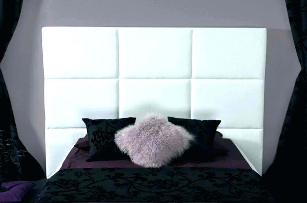 Tete De Lit Blanche 180 Génial Ikea Tate De Lit Amazing Best Resultat Superieur Matelas X Ikea Beau