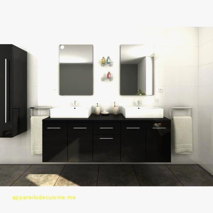 Tete De Lit Blanche 180 Impressionnant Chambre Lit Créatif Tete De Lit Ikea 180 Fauteuil Salon Ikea Fresh