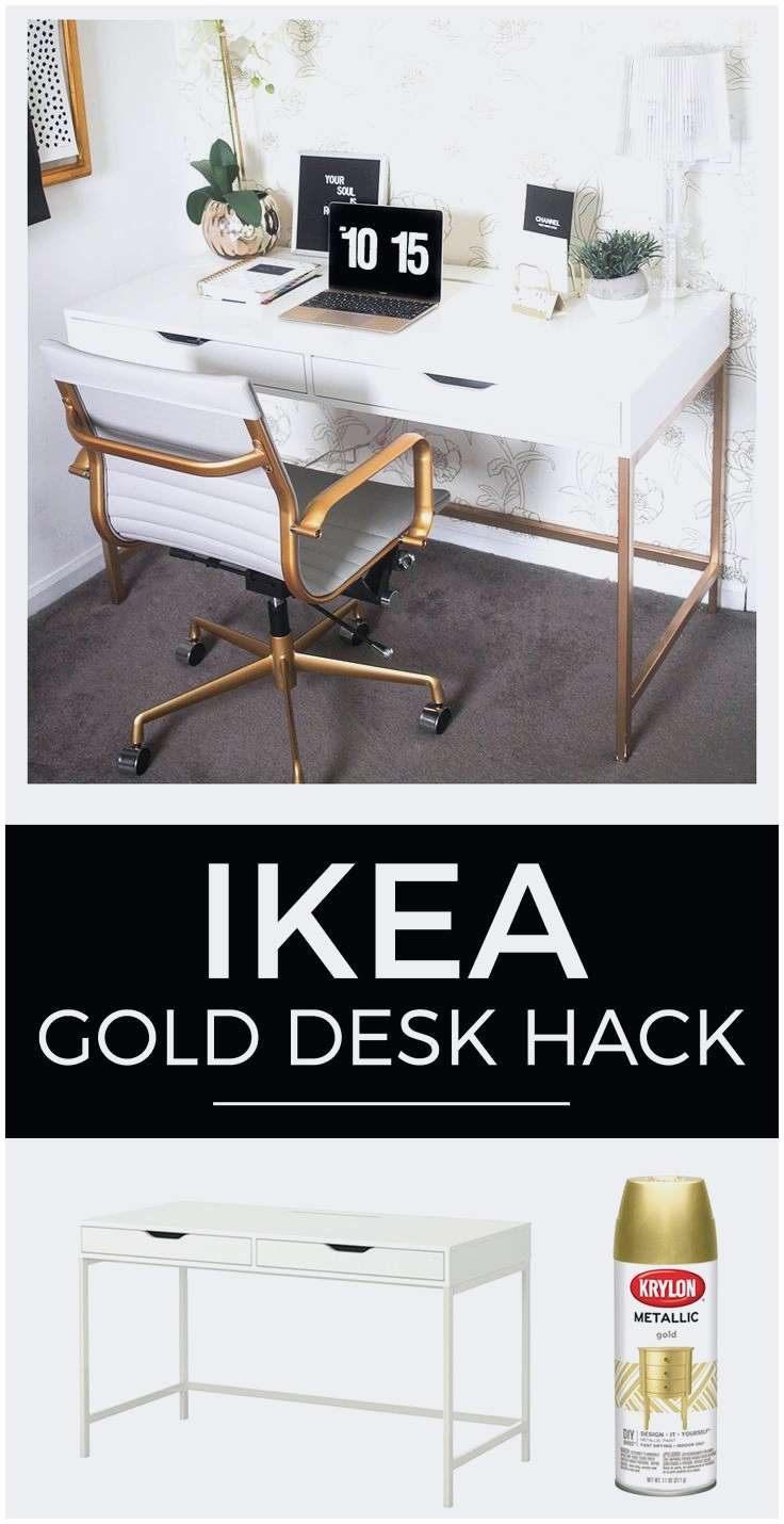 Tete De Lit Blanche Génial Impressionnant Paravent Blanc Ikea Meilleur De Panneau De Séparation