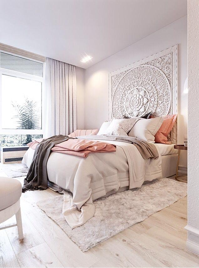 Tete De Lit Blanche Magnifique Pin by Laci Walker On Bedroom Ideas