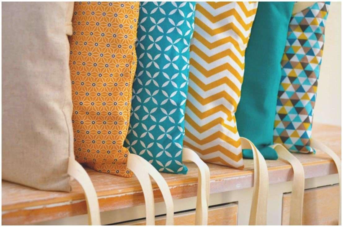 Tete De Lit Bleu Agréable Frais Tete De Lit Bleu Canard Beau Jeté De Lit Jaune Fashion Designs
