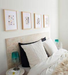 Tete De Lit Bleu Canard Beau 481 Meilleures Images Du Tableau Chambre Master Bedroom En 2019