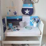 Tete De Lit Bleu Canard Belle Tete De Lit Bleu Canard Beau Lampe En Métal Rouge H 49 Cm Free