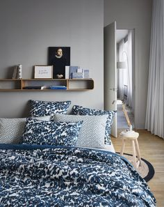 Tete De Lit Bleu Nouveau 304 Meilleures Images Du Tableau Chambre