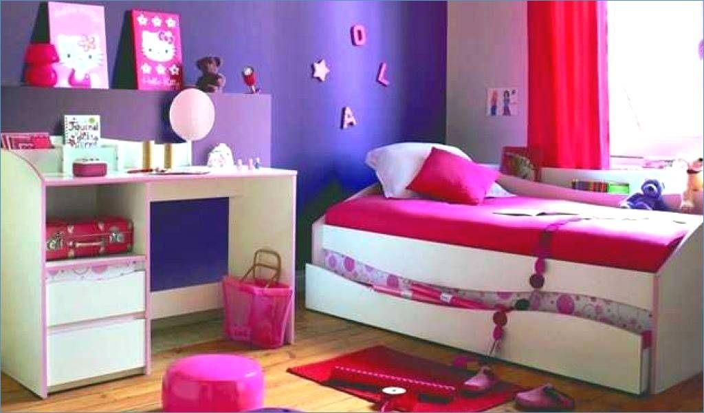 Tete De Lit Bleu Nouveau Tete De Lit Fille Beau Robe De Chambre Ado Luxe Chambre Kids 0d