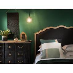 54 meilleures images du tableau Ma chambre cosy parfaite Classique