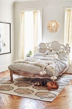Tete De Lit Boheme Inspiré Les 121 Meilleures Images Du Tableau Narnia Home Sur Pinterest En