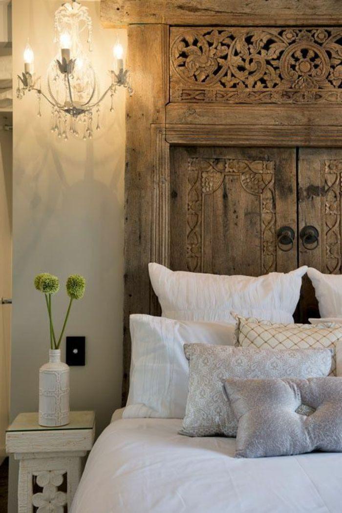 Tete De Lit Boheme Luxe 119 Best Ma Chambre Cosy Parfaite Images On Pinterest