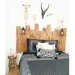 Tete De Lit Boheme Meilleur De Les 87 Meilleures Images Du Tableau Bed Room Inspiration Sur
