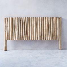 Tete De Lit Bois 180 Charmant 8 Best Driftwood Headboard Images