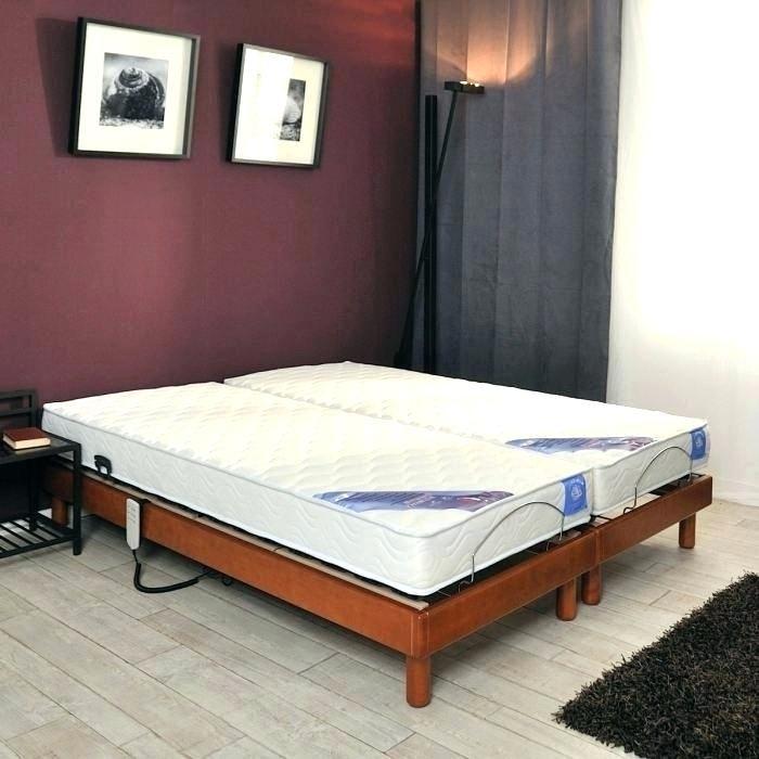 tete de lit bois 180 charmant dosseret lit 180 cm 180×200